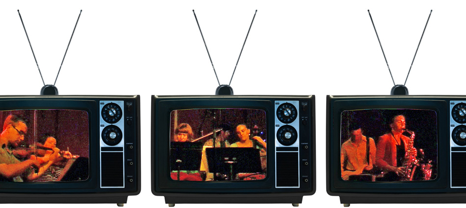 Television 3RC